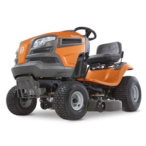 Lowes Garden Tractors by Lawn Mowers At Lowes Photos Pixelmari