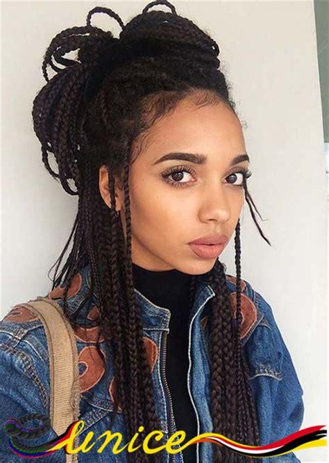 price of box braid hairstyles 62 best box braids hair images on pinterest havana
