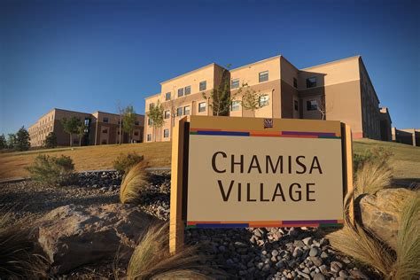 nmsu housing chamisa village photos housing residential life new mexico state university