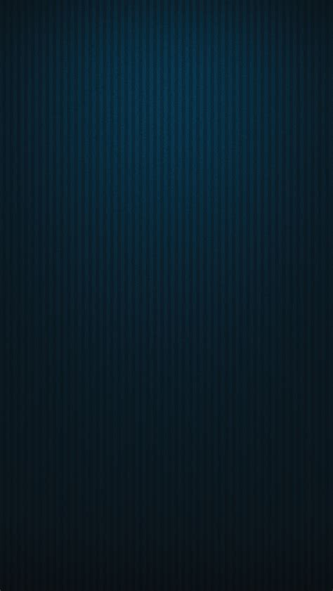 wallpaper iphone blue dark dark blue wallpaper for iphone x 8 7 6 free download