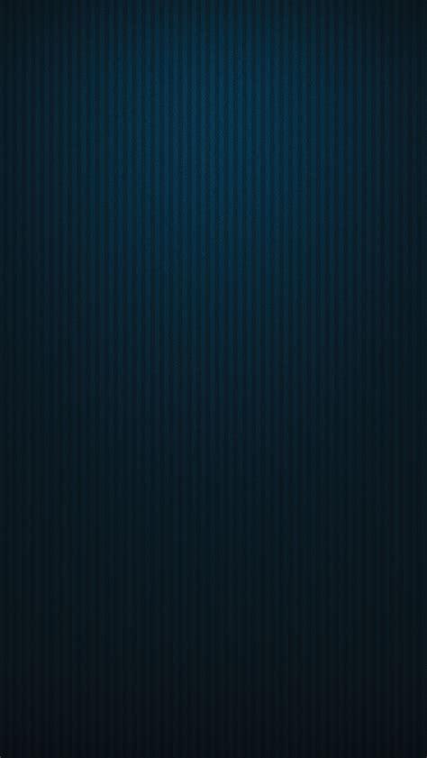dark blue wallpaper  iphone