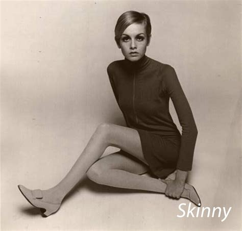 1960s Female Model | 301 moved permanently