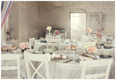 decoration inspiration diy ikea wedding decoration inspiration