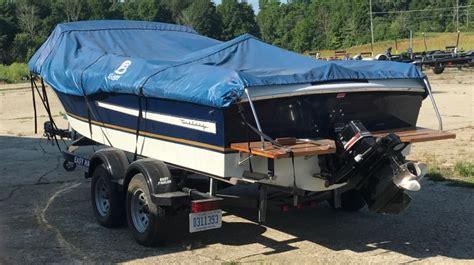 century cardel boats for sale 1990 century boats coronado cardel for sale in