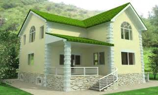 House Design Inside And Out by Beautiful Small House Design Beautiful Houses Inside And