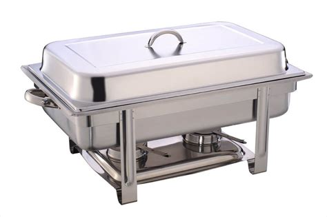 service supplies chafer food and beverage service equipment wanhui industrial china limited