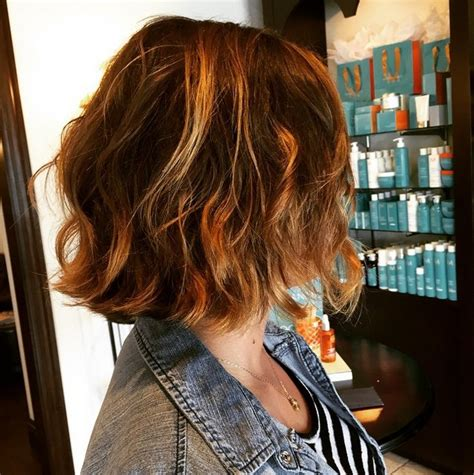 beachwave chin lenght bob 21 best cute haircuts images on pinterest hairstyles ariel