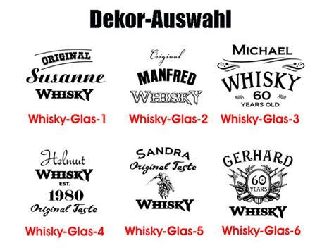 whiskey glas gravieren whiskyglas islande mit gravur geschenkeshop mit