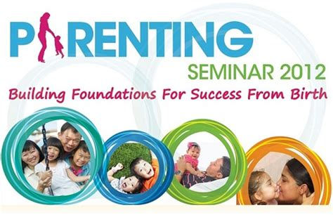 parenting seminar giveaway ed unloaded com parenting - Seminar Giveaways