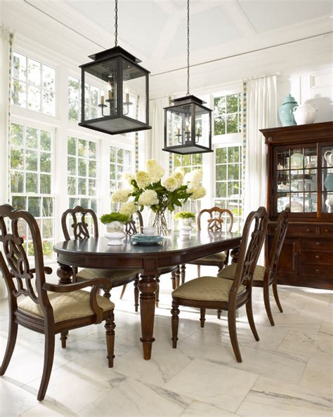 exciting dining room furniture atlanta theme photos design interior design your own home for well design your own