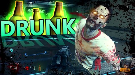 exo zombies carrier easter egg drunk exo zombies carrier easter egg cod advanced