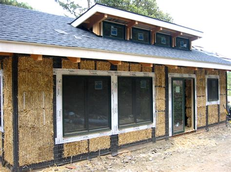 post and beam straw bale house plans post and beam straw bale house
