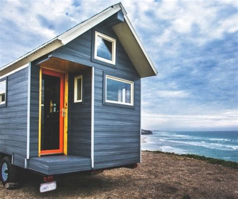 tiny house innovations 6 tiny homes under 50 000 you can buy right now