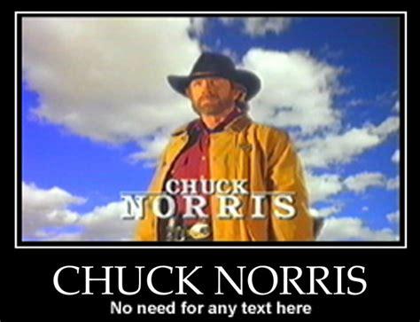 best chuck norris lines bob sturm stolen lines the unticket