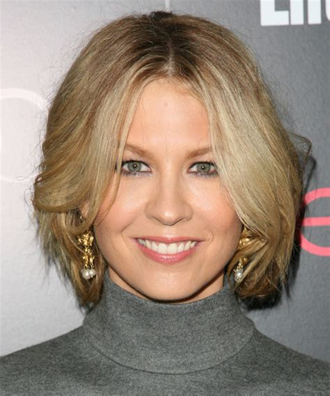 does jenna elfmans hair look better long or short jenna elfman hairstyles in 2018