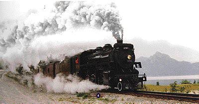 british columbias passenger railways    rollbc