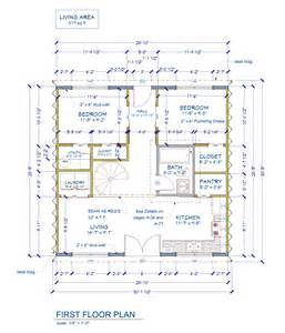 quonset hut house floor plans home design and style