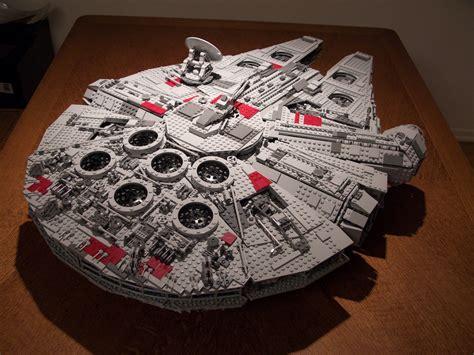 millennium falcon floor plan 100 millennium falcon floor plan millennium falcon top view search cakes cakes and