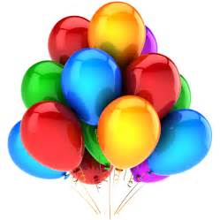 gallery gt balloons