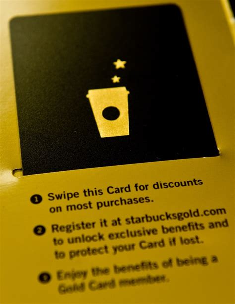 American Airlines Gift Card Discount - free uk starbucks gold and american airlines gift card giveaway view from the wing