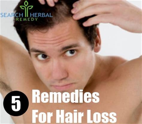 natural treatments for alopecia hair loss 5 remedies for hair loss chinese herbs for hair loss
