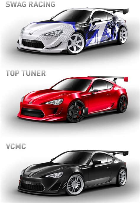 Best Import Tuner Cars by Best 25 Tuner Cars Ideas On Jdm Cars Subaru