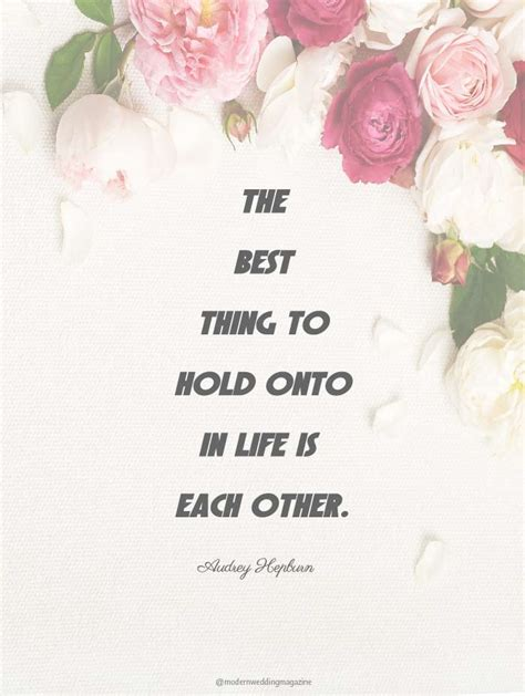 Wedding Quotes N Pics by Wedding Day Quotes That Will Make You Feel The