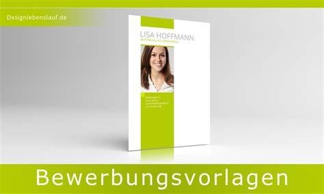 Bewerbung Design Word Vorlage Kostenlos Bewerbung Als Verk 228 Uferin F 252 R Word Und Open Office