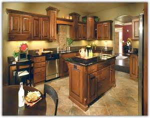 Kitchen Cabinets Making by Making Kitchen Cabinets Home Design Ideas
