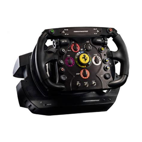 volante f1 xbox 360 f1 wheel add on pc playstation 3 playstation