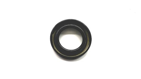 remove brake rotor 1988 subaru justy 1988 subaru justy oil seal suspension rear brakes axle 906390005 larry h miller subaru