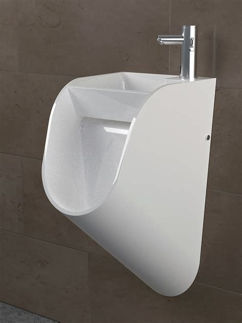 toilet urinal layout best urinal for home bathroom bathroom toilet