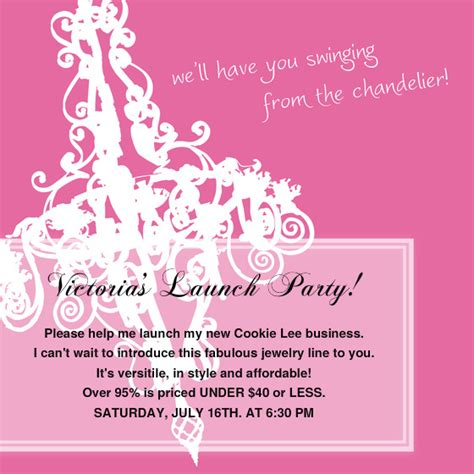business launch invitation templates free jewelry launch invitation quotes
