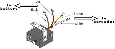 typical ct wiring diagram typical free wiring diagrams