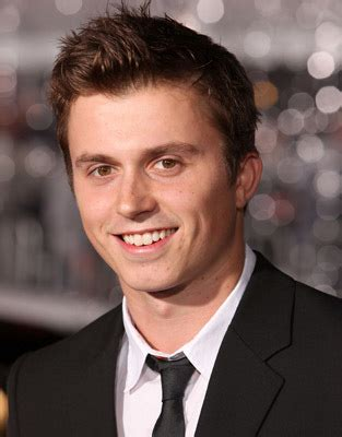kenny wormald love life kenny wormald kenny wormald love and mercy