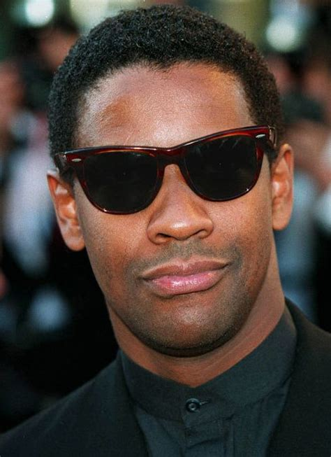 denzel washington jazz movie 606 best images about style and class movie stars on pinterest