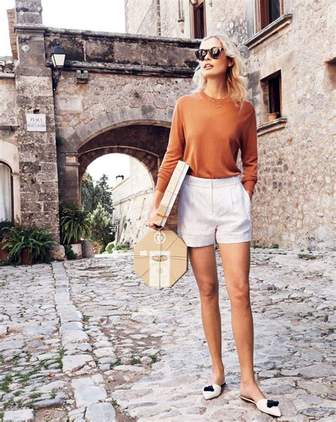what shoes to wear for flat 3 easy ways to wear flat mule shoes like a pro with any