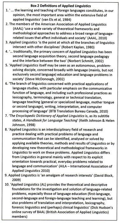 linguistics thesis psycholinguistics phd thesis