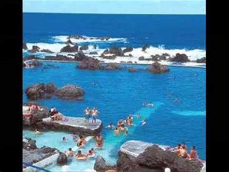 Yuk Piko turismo ilha da madeira 2012 12 2013