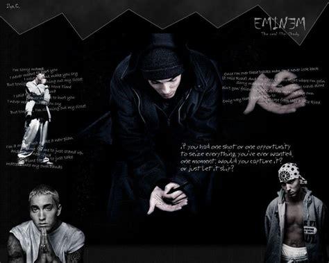 eminem eminem wallpaper 227179 fanpop eminem wallpapers wallpaper cave