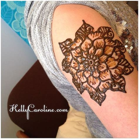 henna tattoo artists in michigan henna michigan henna tattoos caroline