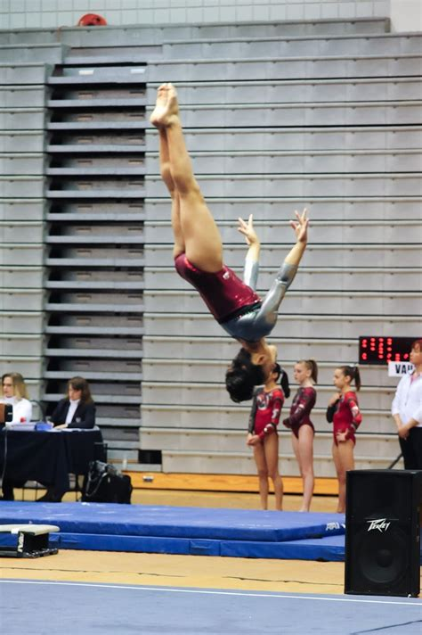 gymnastics back layout drills 1000 images about gymnastics on pinterest beijing