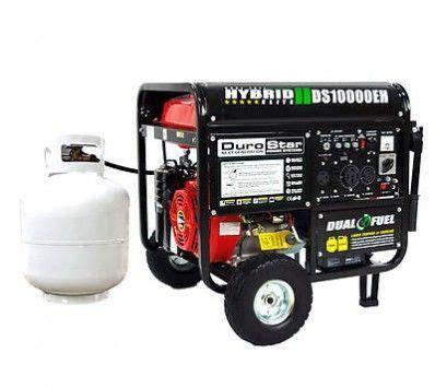 Generator Genset 6500 Watt Lpg Listrik Lu Silent Taikan Genset Watt 24 best dual fuel generator duromax chion honda costco images on