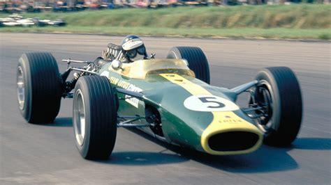 racing driver indycar minnesota all time greatest f1 grid