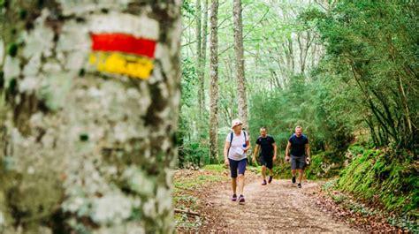 camino de santiago blogs walking the camino de santiago backroads