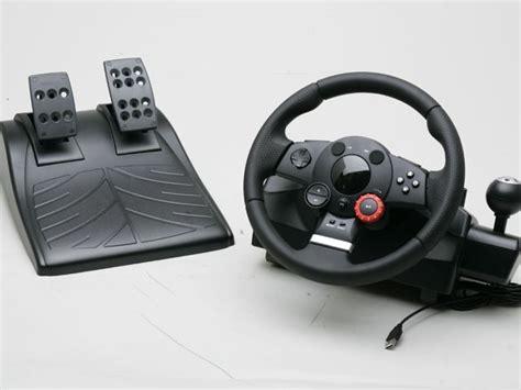 volante logitech gt problem mit logitech driving gt seite 2
