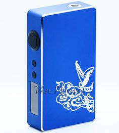 Vr Box New Edition 1000 images about mechanical mech mods box mods and