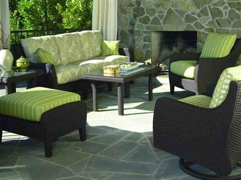green outdoor furniture best 25 kmart patio furniture ideas on cheap playhouses chalkboard table and child