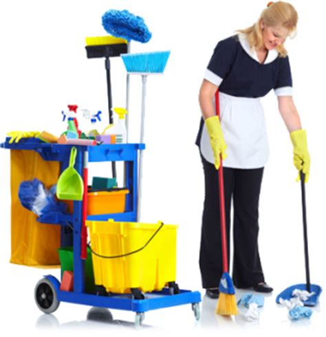 cleaning companies get in touch with the best cleaning company in dubai