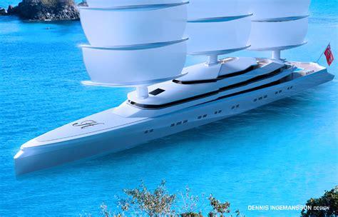 ultra modern mega yacht interior the world of yachts boats